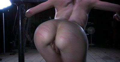 Full access to the ass