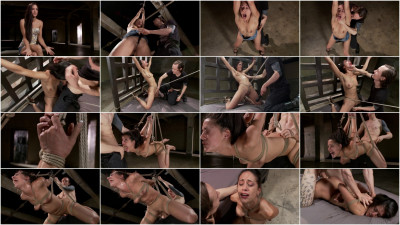 Sub Slut - Only Pain HD