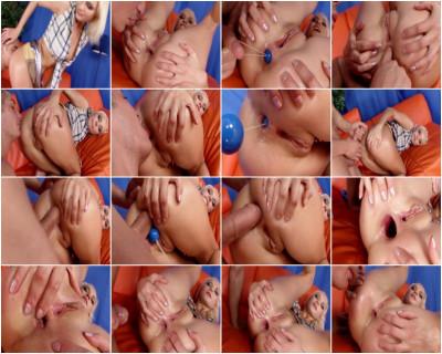 http://photosex.biz/imager/w_400/h_400/81cc94fd066a0a04acac4c71b874c44c.jpg