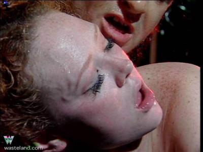 Nina Hartley's Private Sessions 12 Scene 2