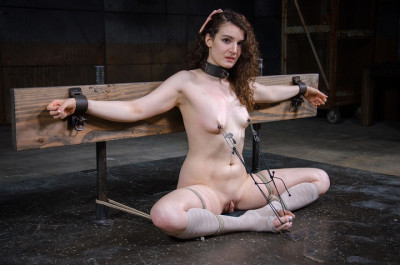 bdsm Play With Me Hard