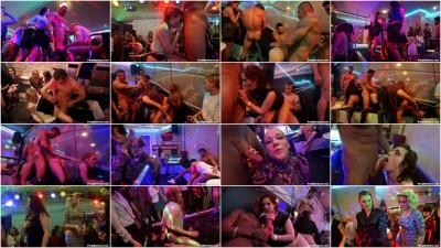 Party Hardcore Gone Crazy Vol. 27 Part 6 HD