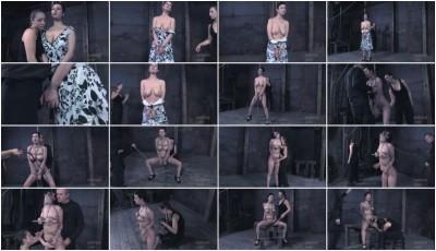 Re Selection Of BDSM-Torture-Bondage Videos (Update) .