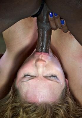 BDSM, Device, Domination, Canning, Torture, Spanking, Hummulation