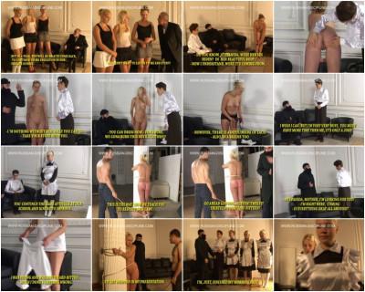 Dir 26 Omon and Prostitutes