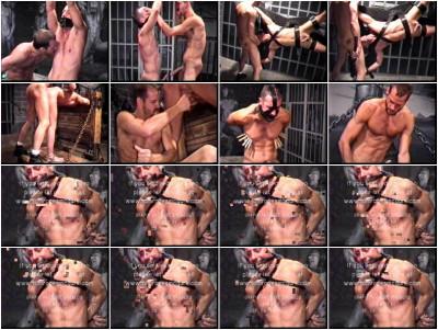 online tit bondage (Pleasure Pain).