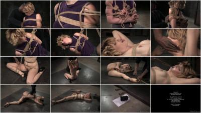 bdsm Kay Kardia HaT - BDSM, Humiliation, Torture