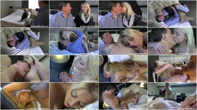 Sexy Teen Girl Like Sex With Old Men Part 4