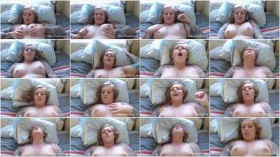 Femdom and Strapon Goddess Victorias (aka Riley Stewart) Videos Pack