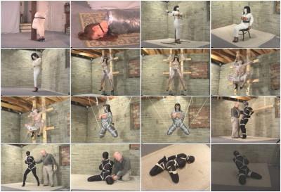 Devonshire Videos (1995)