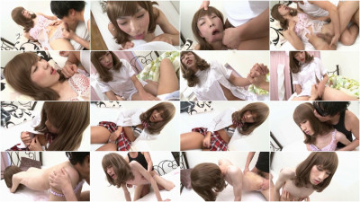 Ultimate Cock Otokono D Part 4 (2016)