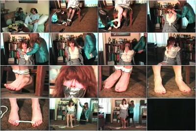 BedroomBondage 1997-2016 Videos, Part 5
