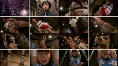 AsiaMovie Facial Distortion - 50 Movies