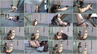 bdsm HouseofGord Videos 2013-2014, Part 2