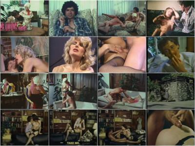 Porn Star Legends: John Holmes