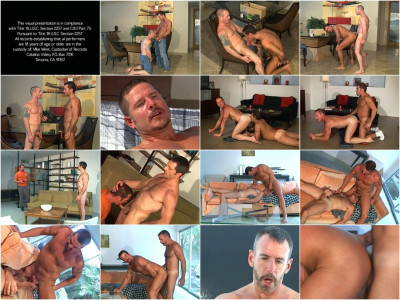 Studfinger , mature bear twink chest gay beast ckook!
