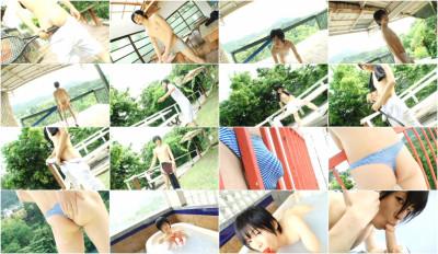 School Days - Riku Mukai.