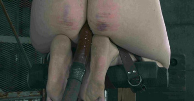bdsm Delirious body is amazing - Play with Me