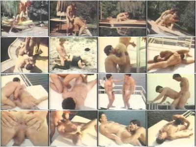 Bullet Videopac (1982)