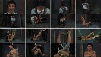 Mei Mara — BDSM, Humiliation, Torture