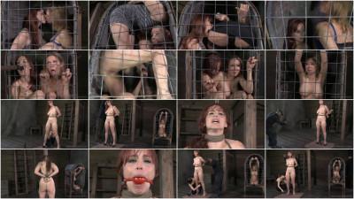 RTB - Pain is Love - Bella Rossi - Mar 29, 2014 - HD