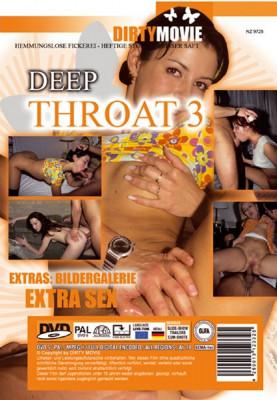 Deep throat 3