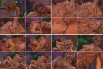 Aka Filthy Whore Avy Scott, scene 5