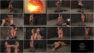 Infernal Restraints – 2013, Part 2