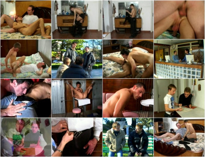 """Joint Sex Venture """"Pinko&quot don t fear homosexual - boy group showering pictures."""