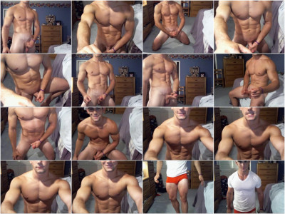 Chaturbate - 4 clips of Magicbodymark - guys gay, free film, see how, porn videos