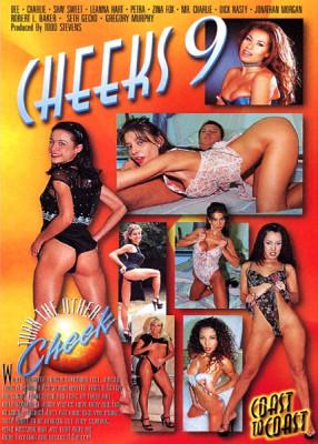 Cheeks 09