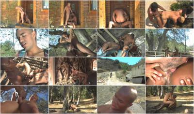 oral sex big cock worlds video - (Black Meat White Heat)