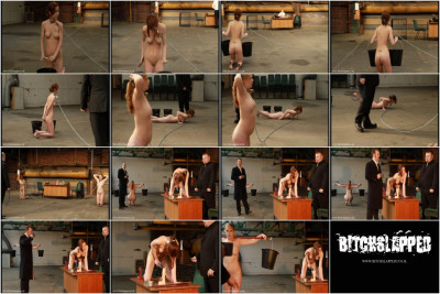 Bitchslapped 2011-2014 Videos, Part 4