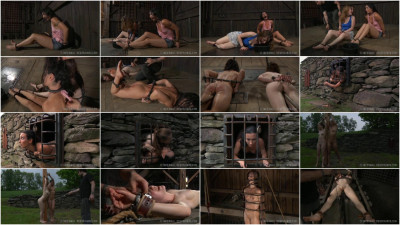 bdsm Wenona, Mattie Borders - BDSM, Humiliation, Torture