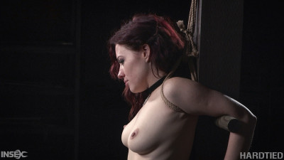 bdsm Witchy Woman - Jessica Ryan and Jack Hammer