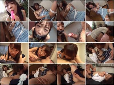 Shove the Penis Deep in the Throat!. Chihiro Hasegawa