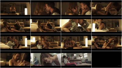 Affair-Part — 2 SexArt — 720p
