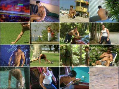 Muscle Heatwave - download, muscular, video, watch