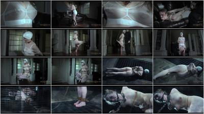 Sierra Cirque Creep Meet (2016)