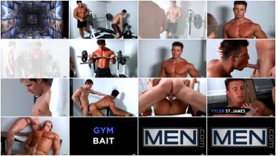 Gym Bait