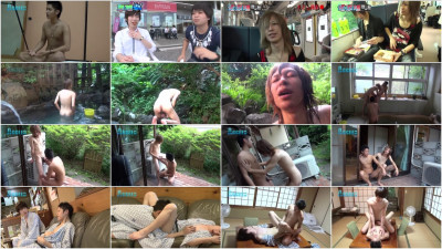Acceed Videos, Part 4