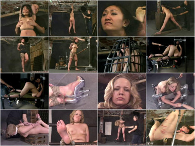 Vip The Best And Super Collection Of Insex. 30 Clips. Part 5.