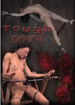bdsm Nikki Darling, Abigail Dupree-Tough Love Part 2