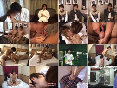 Smash! 11 - Gay Love HD