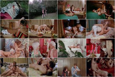 Casanova 2 (1982)
