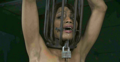 Nikki Darling In Best Hard Bdsm Sex
