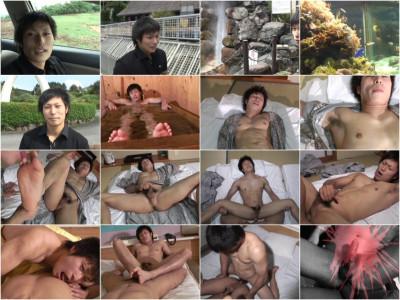 Masato also mildly indecent