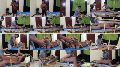 Hot Niko Tied And Tickled (men who, asian twink, fast download).