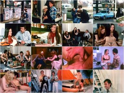 Golden Century Of Porn 3 (1985)