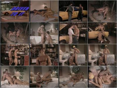 Studio 2000 - Driven to It